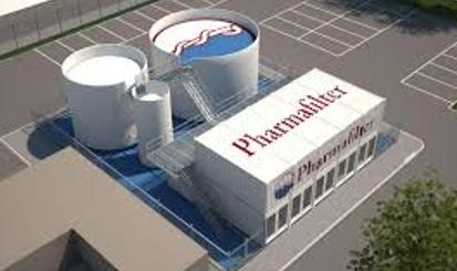 pharmafilter